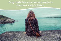 cure meth abuse
